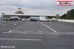 Elmers End Modular Car Park